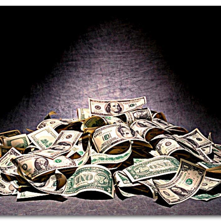 Схемы, используемые мошенниками в последнее время