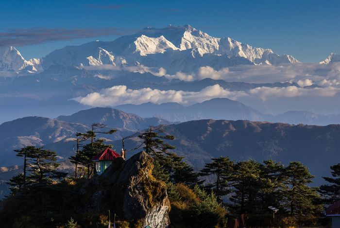 В список Всемирного наследия ЮНЕСКО вошла 21 новая достопримечательность